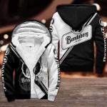 Bundaberg Brewed Drinks Fleece Hoodie Design 3D Full Printed Sizes S - 5XL  B91121