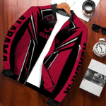 NCAA Alabama Crimson Tide Bomber Jacket Design 3D Full Printed Sizes S - 5XL N91507
