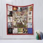 Brand New Quilt Blanket