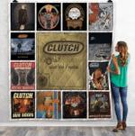 Clutch Quilt Blanket 02