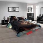 Movie Blue Ruin V 3d Customized Duvet Cover Bedroom Sets Bedding Sets