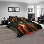 Movie Before I Wake D 3d Customized Duvet Cover Bedroom Sets Bedding Sets