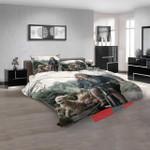 Movie Christopher Robin V 3d Duvet Cover Bedroom Sets Bedding Sets