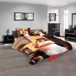 Movie Harishchandrachi Factory D 3d Customized Duvet Cover Bedroom Sets Bedding Sets