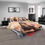 Netflix Movie Rakkhosh N 3d Customized Duvet Cover Bedroom Sets Bedding Sets