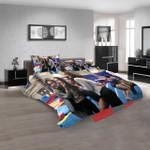 Movie Full Out N 3d Duvet Cover Bedroom Sets Bedding Sets