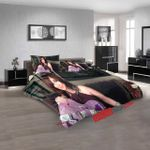Famous Person Pam Tillis N 3d Duvet Cover Bedroom Sets Bedding Sets