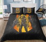 Apex Legends Bedding Duvet Cover Sets