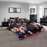 Rent Broadway Show V 3d Customized Duvet Cover Bedroom Sets Bedding Sets