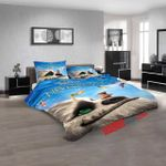 Netflix Movie Tinker Bell And The Legend Of The Neverbeast D 3d Duvet Cover Bedroom Sets Bedding Sets