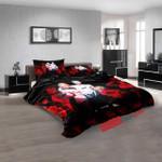 Cabaret Broadway Show V 3d Customized Duvet Cover Bedroom Sets Bedding Sets
