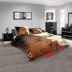 Movie American Honey D 3d Customized Duvet Cover Bedroom Sets Bedding Sets
