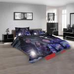 Movie Aftershock N 3d Customized Duvet Cover Bedroom Sets Bedding Sets