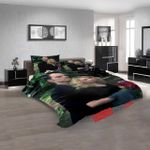 Movie Final Destination D 3d Duvet Cover Bedroom Sets Bedding Sets