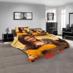 Movie Meghnadbodh Rohoshyo D 3d Customized Duvet Cover Bedroom Sets Bedding Sets