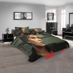 Movie Dark Places N 3d Customized Duvet Cover Bedroom Sets Bedding Sets