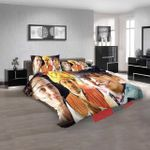 Movie I Am Kalam N 3d Customized Duvet Cover Bedroom Sets Bedding Sets