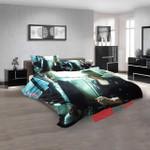 Movie Goodbye Lover N 3d Customized Duvet Cover Bedroom Sets Bedding Sets
