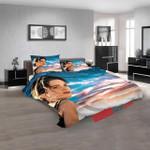 Disney Movies Wild Hearts Can'T Be Broken (1991) V 3d Duvet Cover Bedroom Sets Bedding Sets