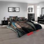 Netflix Movie Winter'S Bone N 3d Duvet Cover Bedroom Sets Bedding Sets