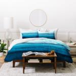 Monika Strigel Within The Tides Calypso Duvet Cover Bedding Sets