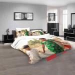 Movie Dhanak Duvet Cover Bedding Sets