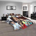 Movie Paying Guests N 3d Duvet Cover Bedroom Sets Bedding Sets