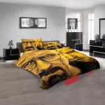Tv Series 04 Breaking Bad V 3d Duvet Cover Bedroom Sets Bedding Sets