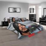 Famous Rapper Eyedea N 3d Duvet Cover Bedroom Sets Bedding Sets