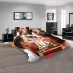 Movie First Impression N 3d Duvet Cover Bedroom Sets Bedding Sets