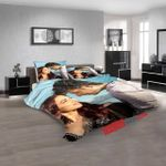 Movie Next Enti D 3d Customized Duvet Cover Bedroom Sets Bedding Sets