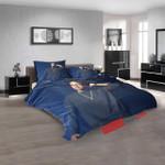 Famous Rapper Feloni V 3d Customized Duvet Cover Bedroom Sets Bedding Sets