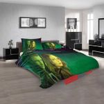 Movie Animas N 3d Customized Duvet Cover Bedroom Sets Bedding Sets