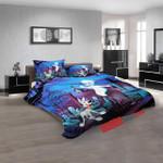 Cartoon Movies The New Casper Cartoon Show N 3d Customized Duvet Cover Bedroom Sets Bedding Sets