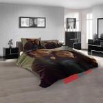 Movie Berlin Syndrome V 3d Customized Duvet Cover Bedroom Sets Bedding Sets