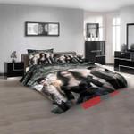 Movie Beautiful Creatures V 3d Duvet Cover Bedroom Sets Bedding Sets
