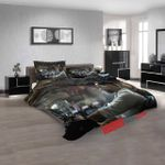 Netflix Movie Very Big Shot N 3d Duvet Cover Bedroom Sets Bedding Sets