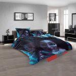 Netflix Movie Sabrina N 3d Customized Duvet Cover Bedroom Sets Bedding Sets