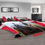 Netflix Movie Slow West N 3d Duvet Cover Bedroom Sets Bedding Sets