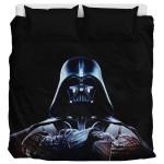 Darth Vader Bedding Set (Duvet Cover & Pillow Cases)