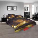 Movie Locke D 3d Duvet Cover Bedding Sets