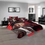 Movie Helios D 3d Duvet Cover Bedding Sets