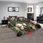 Movie 2359 V 3d Duvet Cover  Bedding Sets