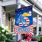 US Now NTY2409017 Flag