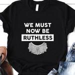 Feminism DHA2809004 Classic T Shirt