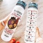 RedHead KD2 HNM0310030 Water Tracker Bottle