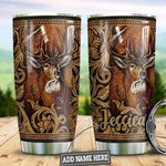 Personalized Deer HLZ1610011