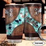 Vet Tech Personalized THA3110031 Stainless Steel Tumbler