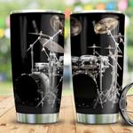 Drum Set HLZ3110005 Stainless Steel Tumbler