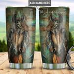 Personalized Horse HLZ0211016